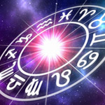 Тематическая интерпретация гороскопа.  Алина Волкова